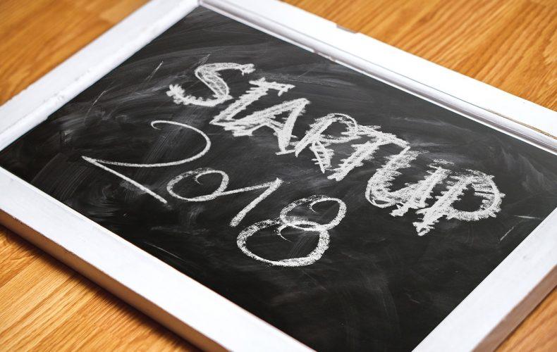 Finansiranje StartUp-ova u Srbiji